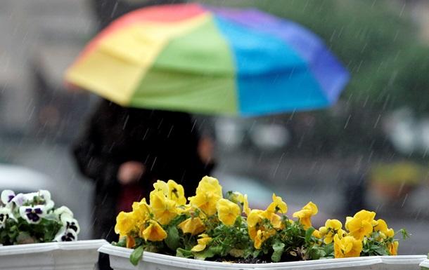 Прогноз погоды 21 мая иркутск