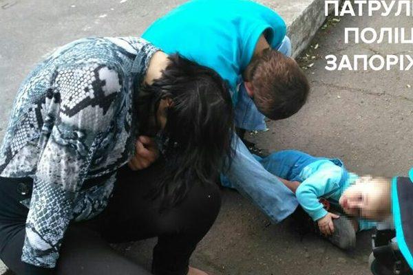 Пьяную нашли на улице онлайн видео фото 394-171