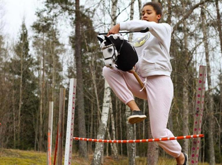 Смотреть видео с финскими девушками фото 411-913