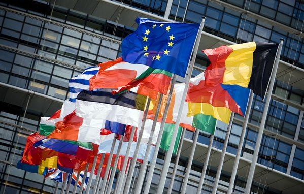 Европейская комиссия ожидает отУкраины отмены поправок взаконе одекларациях