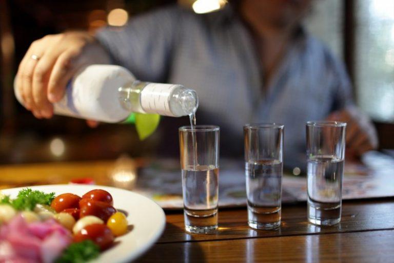 Водка от которой нет похмелья зайцев лечение алкоголизма