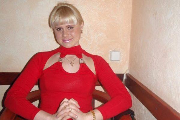 Суд засудив жителя Сумської області додовічного ув'язнення завбивство біатлоністки