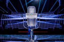 [:ua]Топ-6 фаворитів Євробачення 2017[:ru]Топ-6 фаворитов Евровидения 2017[:]