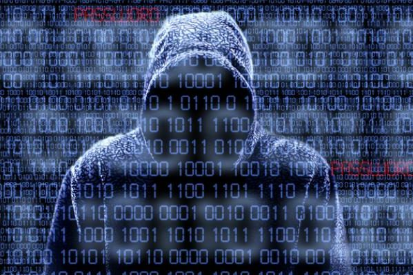 Масштабна кібератака— тривожний сигнал для світу,— Microsoft