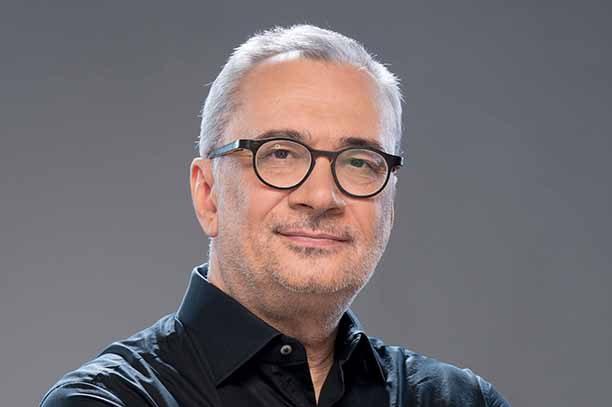 Меладзе вибачився запровал O.Torvald на Євробаченні