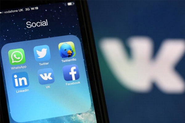 Мобильные операторы вУкраинском государстве начали перекрыть запрещенные русские интернет-ресурсы