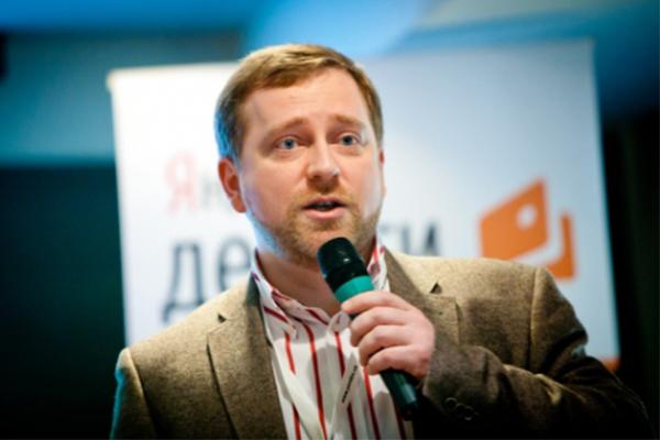 Мобильные операторы Украины начали работы поблокировке попавших под санкции российских сайтов