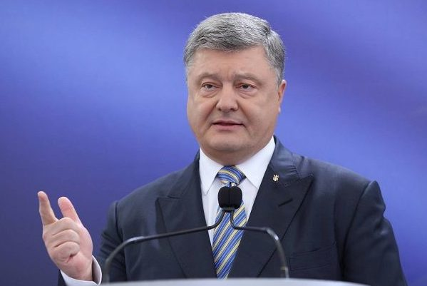 Яндекс: санкції зачеплять інтереси 11 мільйонів українців