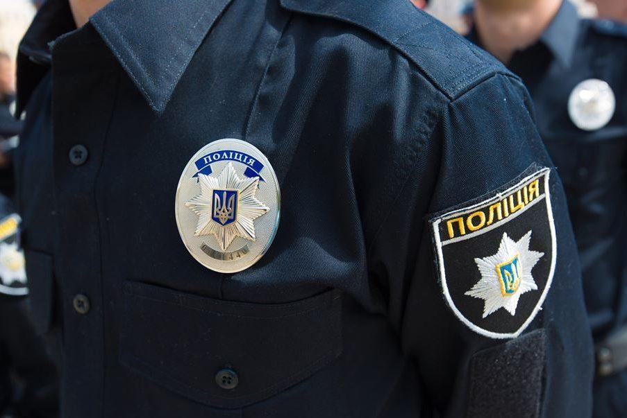 ВПолтавской обл. отыскали тела пропавших годом ранее мужчины иженщины