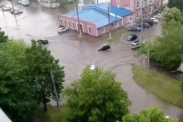 игры за украину