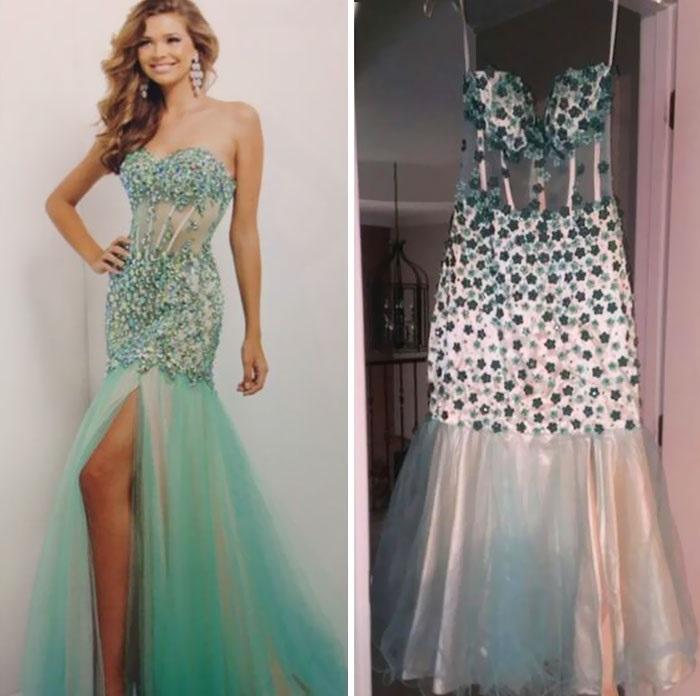 Заказать платье через интернет дешево 50 размера