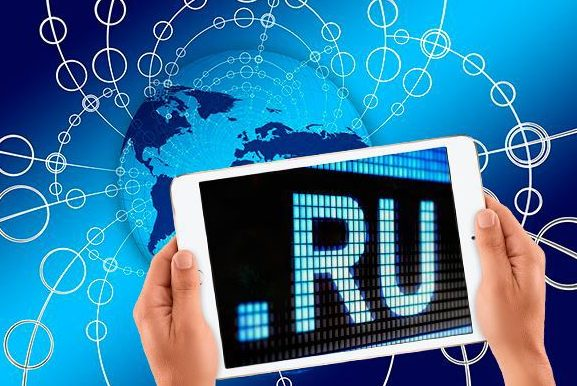 Nga có thể ngắt kết nối với Internet toàn cầu về kỹ thuật