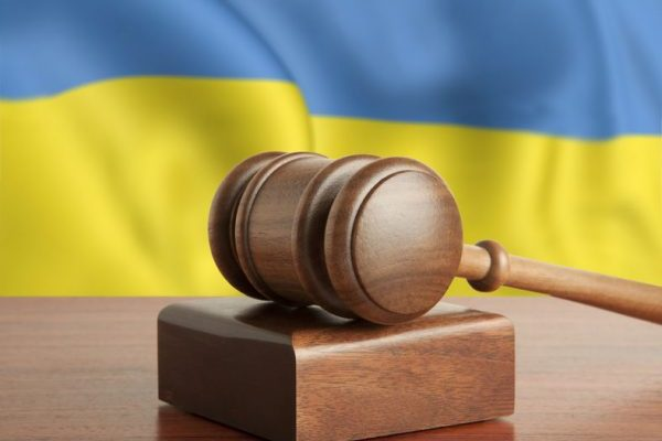 Суд отпустил под личные обязательства экс-начальника Харьковской областной налоговой