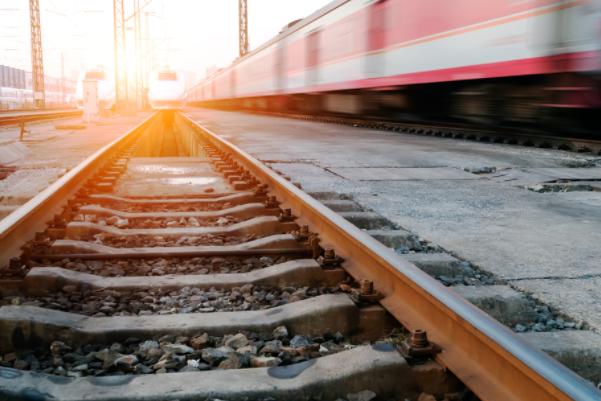 Україна планує припинити залізничне пасажирське сполучення зРосією,— ЗМІ