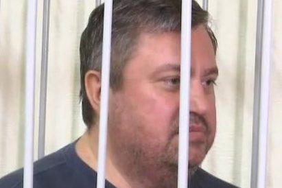 Суд обрав запобіжний захід щедвом екс-податківцям часів Януковича