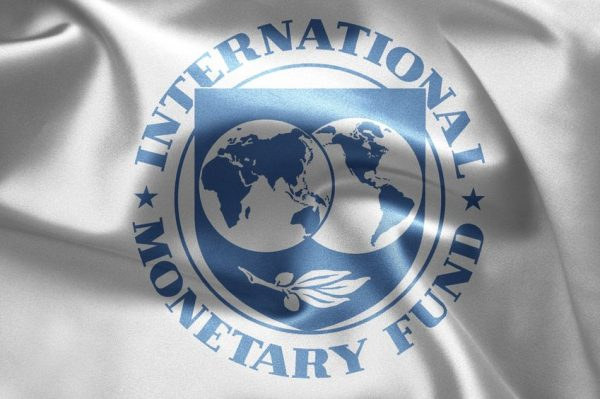Місія МВФ розповіла, щонеобхідно для чергового перегляду програми співпраці зУкраїною