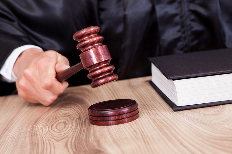 Суд відклав ухвалення рішення про продовження мораторію навиплату Україною боргу Росії