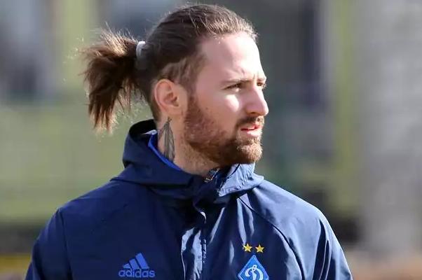 Клуб англійської Прем'єр-ліги націлився назахисника Динамо