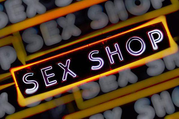Секс игрушки Интим ... - Erotic Toys