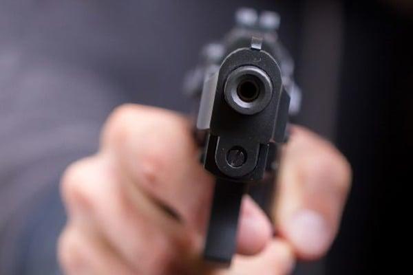 Геращенко назвав можливу версію вбивства екс-голови «Укрспирту»