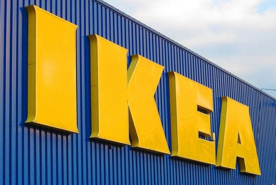 «Смотрит внашу сторону»: шведский бренд IKEA решил покорить украинский рынок
