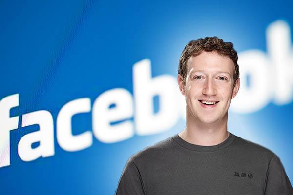 Після заборони «ВКонтакте» українці масово реєструються уFacebook: цікава статистика