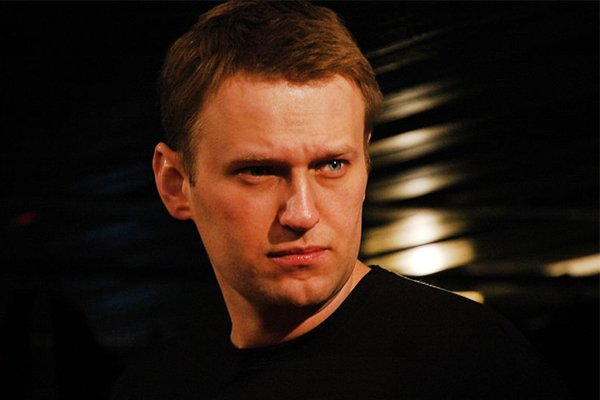Навальный объявил, что небудет исполнять решение суда поиску Усманова