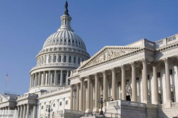 УСенаті США пропонують посилити санкції проти Росії