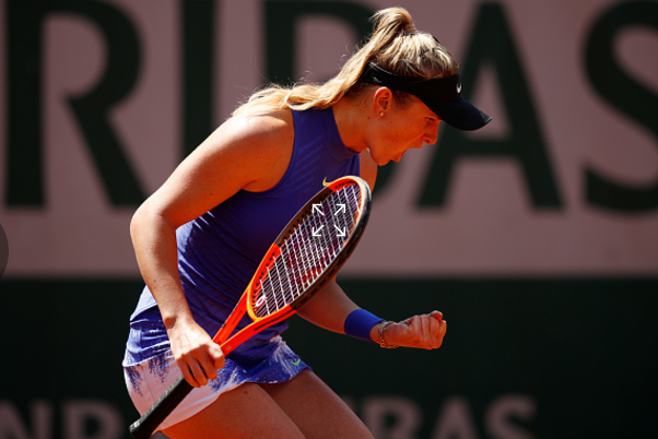 Світоліна вперше зіграє на Підсумковому турнірі WTA