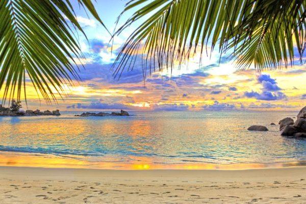 Фото пляжей в юрмале 33
