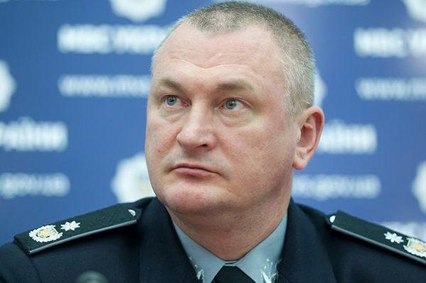 Вбивство екс-директора «Укрспирту»: поліція дізналася ім'я кілера