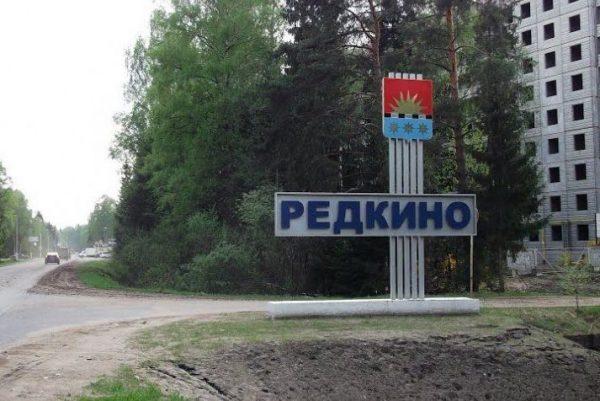 Чоловік розстріляв 8 осіб уТверській області