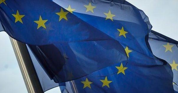ЄС невизнає виборів Путіна