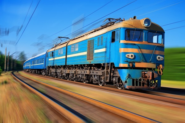 Отдыха болгарию на поезде