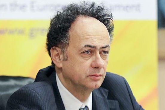 Мінгареллі: Громадяни України нестановлять міграційної загрози для ЄС