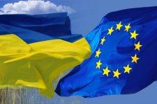 Нидерланды ратифицировали ассоциацию ЕС с Украиной