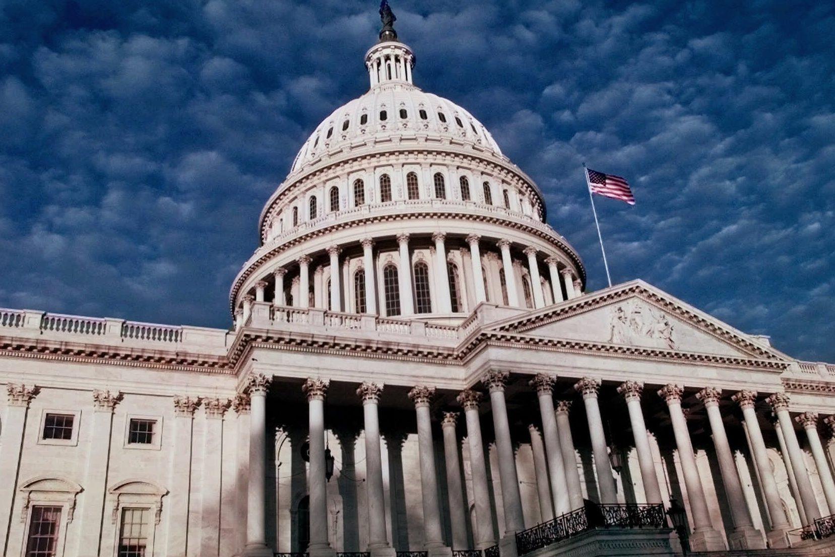 Сенат США затвердив нові санкції проти Росії та Ірану