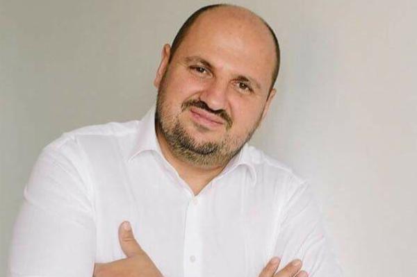Заключения по дисциплинарному делу в отношении Холодницкого еще нет, - докладчик квалифкомиссии прокуроров Ковальчук - Цензор.НЕТ 6543