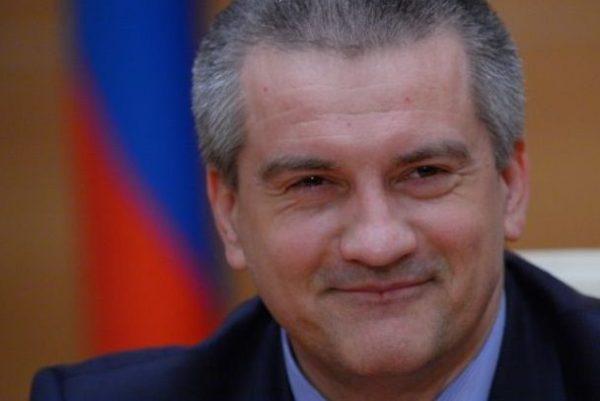 Счетная палата подвергла критике выполнение программы поразвитию Крыма