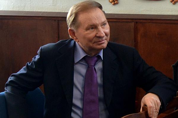 Минская группа согласилась о«хлебном перемирие» вДонбассе