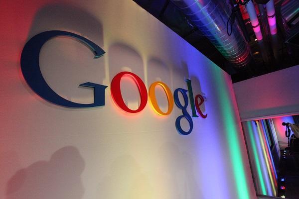 УРосії провайдери почали блокувати домен Google.ru