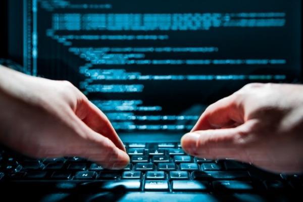 В.Путин был заказчиком кибератак навыборах— прошлый секретарь нацбезопасности США