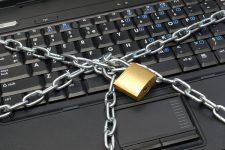 запрет VPN