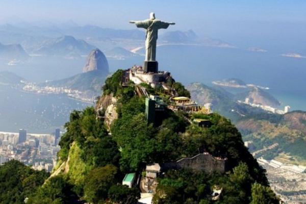 Ученые рассказали, почему Южная Америка таит угрозу для всего мира
