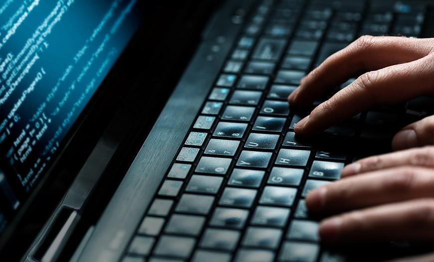 "Результат пошуку зображень за запитом ""хакерська атака"""