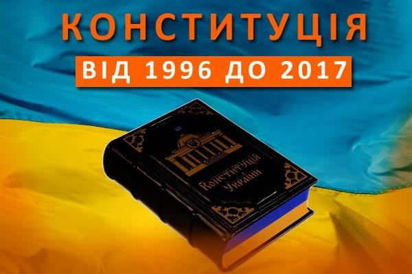 Картинки по запросу у справі про зміни конституції
