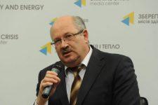 Сергій Дунайло