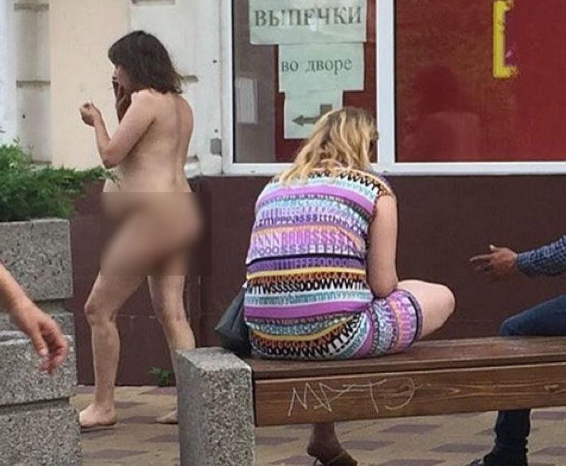 смотреть фото голых женщин за 30 бесплатно
