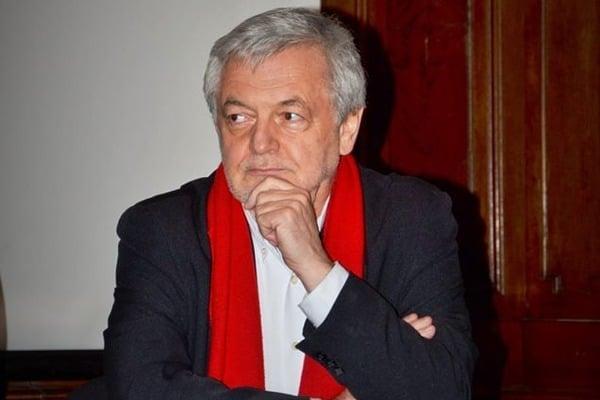 Сын Шухевича ответил накритику культа Бандеры состороны Польши