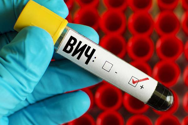 ВИЧ-инфицированная тюменка ответит засмерть дочери всуде